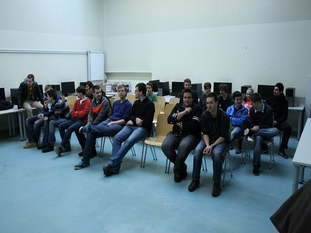 k-Schach 16-02-2012 001