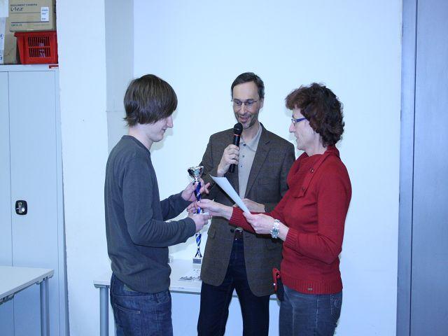 k-Schach 16-02-2012 011