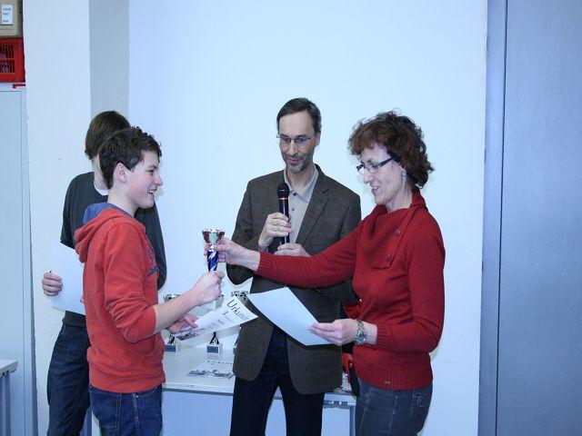 k-Schach 16-02-2012 013