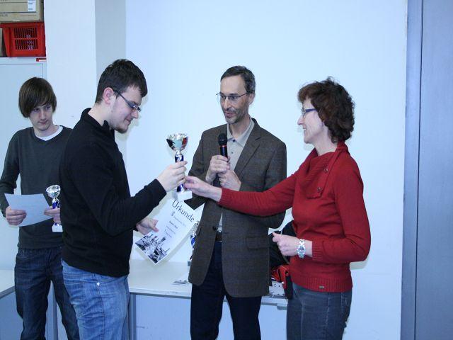 k-Schach 16-02-2012 014