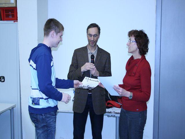 k-Schach 16-02-2012 021
