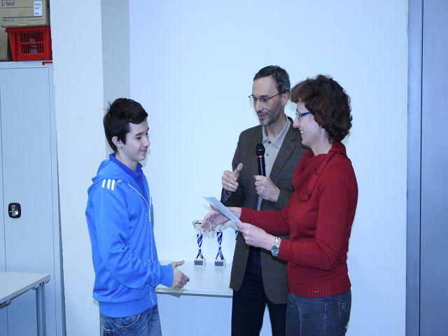 k-Schach 16-02-2012 023