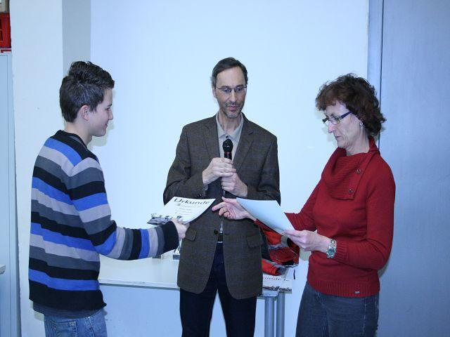 k-Schach 16-02-2012 025