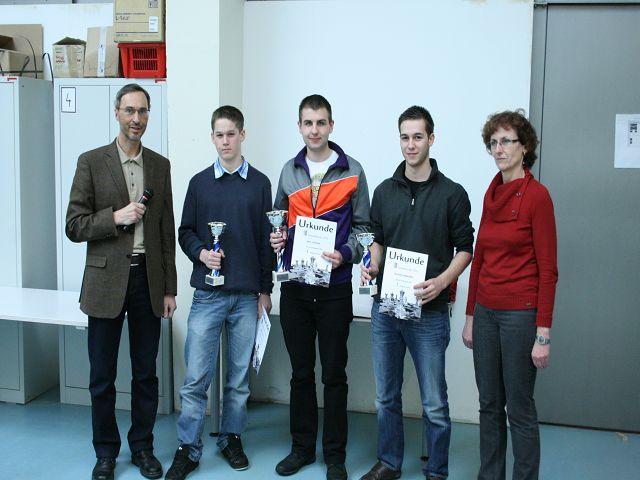 k-Schach 16-02-2012 028