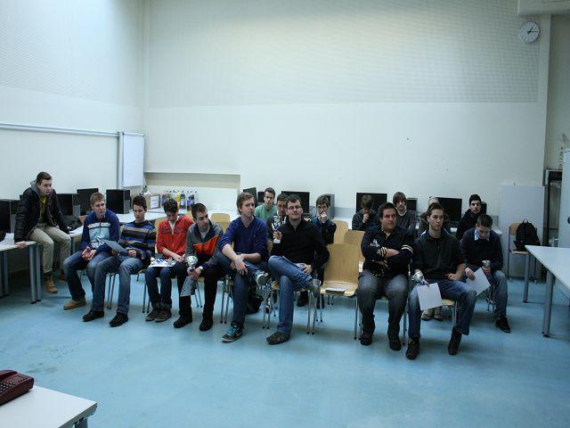 k-Schach 16-02-2012 030