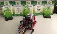 RoboterPokalenBRobots.jpg